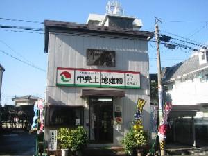chuotochi