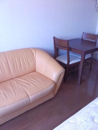 ソファ・テーブル