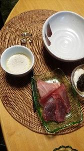 mizutaki1
