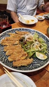 Iwasi1 (4)